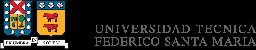· USM Noticias · Universidad Técnica Federico Santa María