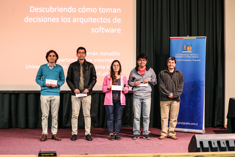 Increíble El Estudiante Reanuda Ejemplos Foto - Ejemplo De Colección ...