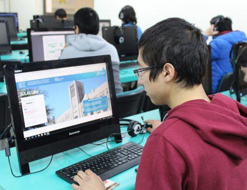 USM apuesta por el uso de tecnologías de la información para el fortalecimiento de la docencia