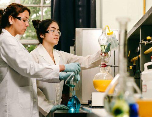 Alta participación de académicas e investigadoras USM en concurso de proyectos FONDECYT
