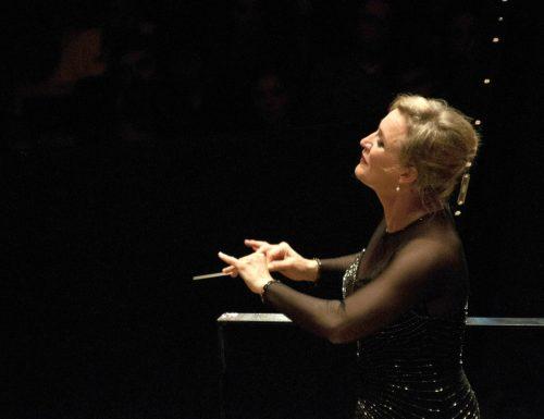 Orquesta Sinfónica de Chile presenta la Novena Sinfonía de Beethoven en la USM