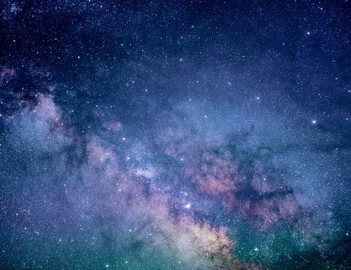 Comunidad científica nacional celebra el Día de la Astronomía