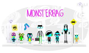 MonsterBag-1200x720