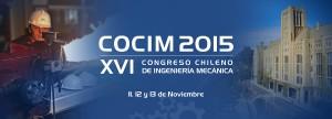 banner_COCIM