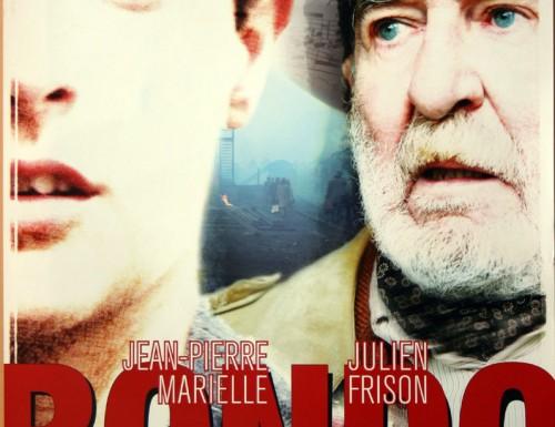La filmografía belga se toma en junio la pantalla en el Ciclo de Cine Arte USM