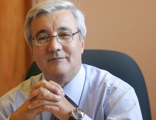 Director de Radio USM asume presidencia de prestigioso organismo internacional