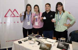 3ie USM MeetLatam15 (11)