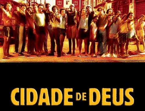 La magia de Brasil será la protagonista del Ciclo de Cine Arte USM en agosto