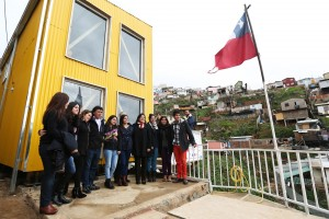 Casa FENIX Huerta Carvajal2