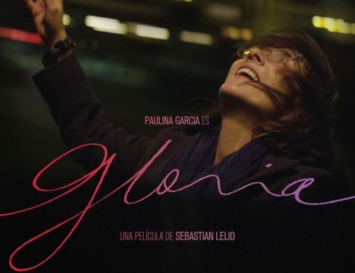 Chile llega a la cartelera del Ciclo de Cine Arte USM en el mes de la patria