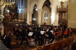 Fotos Orquesta