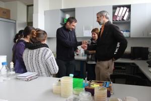 Visita Biotecnologia (2)