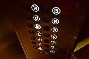 elevator-358249_1280