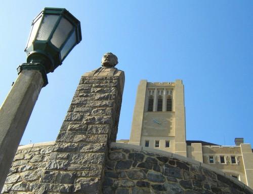 Ranking posiciona a la USM como la mejor universidad nacional en número de publicaciones citadas