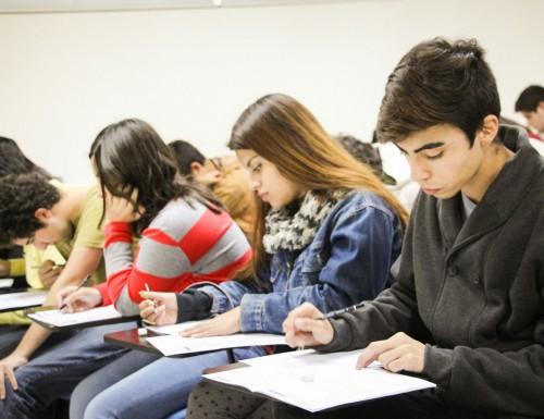 USM realizará ensayo PSU en Isla de Pascua y en 45 sedes del país