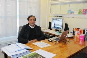 Profesor Solis Arquitectura USM (1)