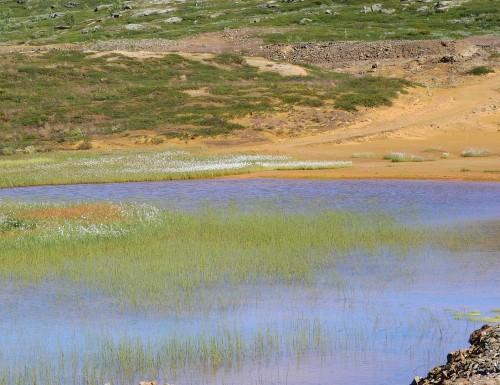 Experto USM señala que los recientes derrames generados por Codelco Andina pudieron preverse