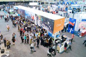 Feria-NAFSA-2015-Boston-1