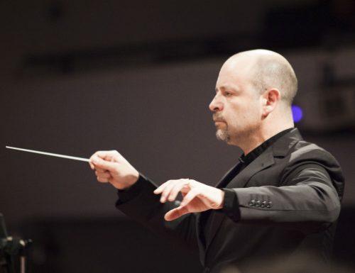 Sinfónica de Chile interpretará a Piazzolla y  Beethoven en Teatro Aula Magna USM