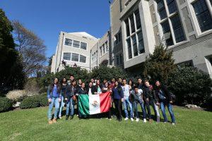 Delegacion Mexico OAI (3)