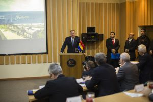 USM-visita-presidente-Eslovaquia-16
