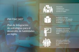 infografia_30agos (1)