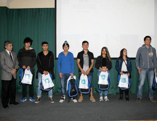 bienvenida-propedeutico-2016-2