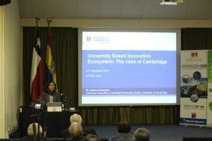conversatorio-innovacion-1
