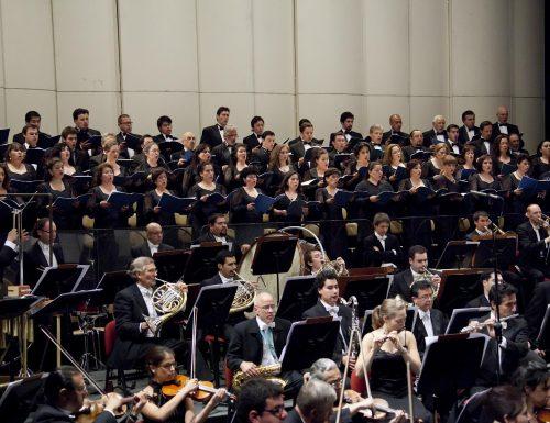 coro-teatro-municipal-de-santiago