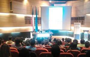 segunda-sesion-aula-magna-upla2