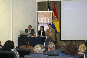 libro-ues-chilenas-a-comienzos-siglo-xx-l-3