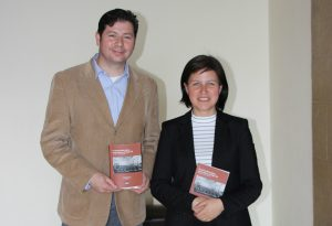 libro-ues-chilenas-a-comienzos-siglo-xx-l-4