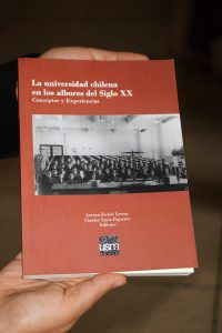 libro-ues-chilenas-a-comienzos-siglo-xx-l-5