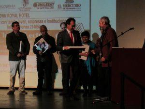 premio-juan-ayala-festival-cine-recobrado-3