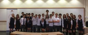 primer-torneo-debate-vitacura-1
