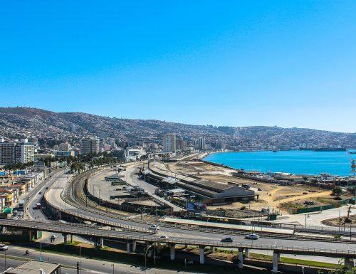 USM será parte de importante Coloquio Internacional de Teoría Crítica en Valparaíso