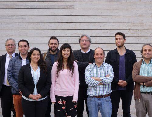 Conferencia internacional de astroinformática organizada por la USM ofrece becas para participantes
