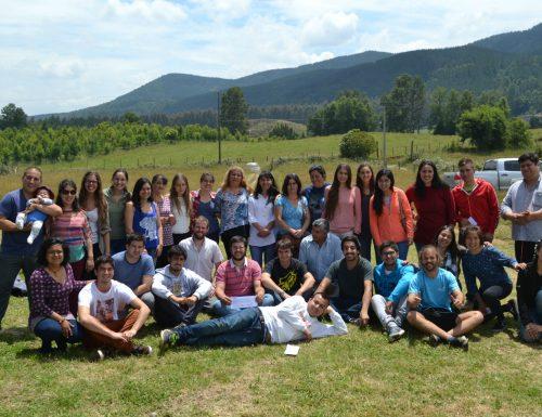USM convoca a estudiantes a trabajar con emprendedores rurales de Frutillar por diez días
