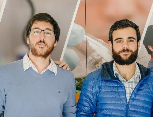 La enriquecedora experiencia de estudiantes de postgrado de la USM como pasantes en Europa