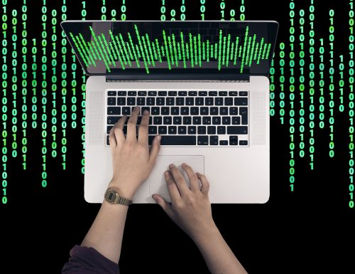 Ingeniería Civil Informática de la USM logra máximo periodo de acreditación a nivel nacional