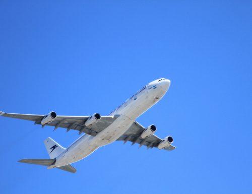 Todo listo para la partida de prestigioso evento iberoamericano de transporte aéreo en la USM