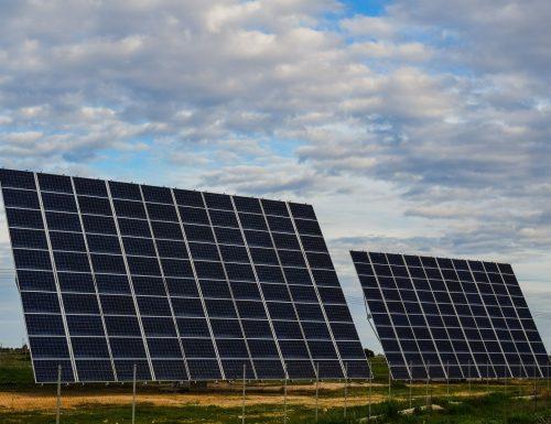 USM se adjudica fondo para investigación aplicada en sistema de operación y mantenimiento de paneles fotovoltaicos