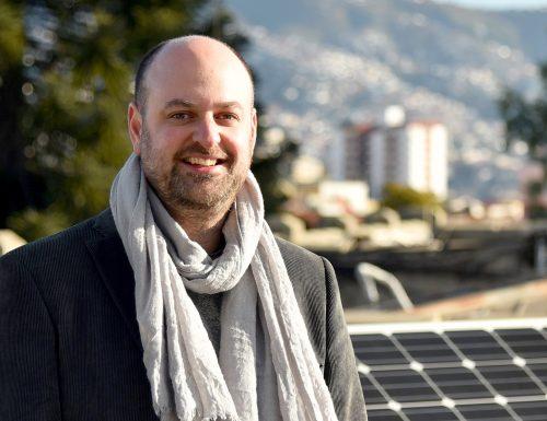 Investigador del AC3E es nombrado Presidente de la sección Chile de IEEE PELS
