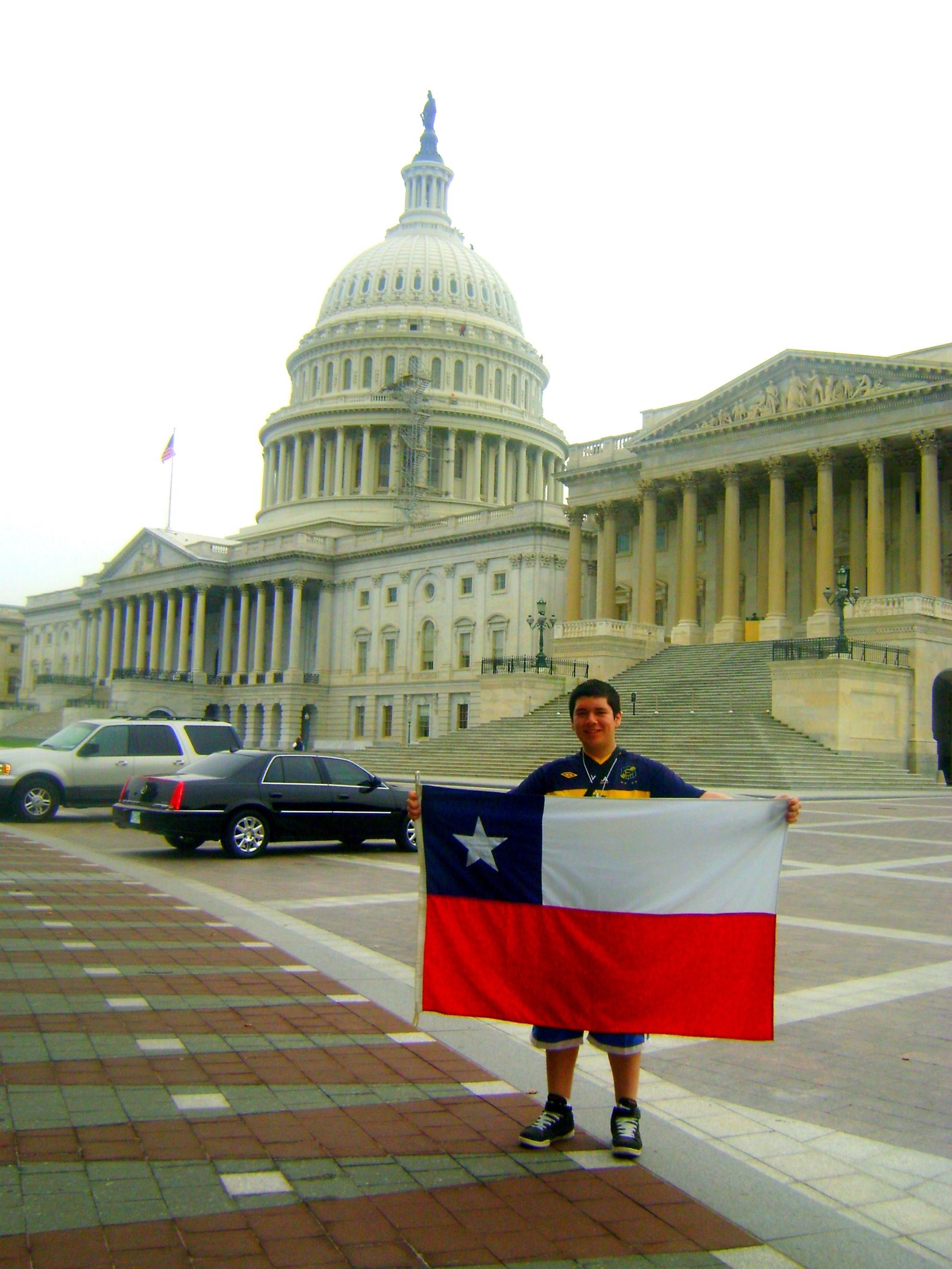Teléfono Embajada de Estados Unidos en América Latina ...