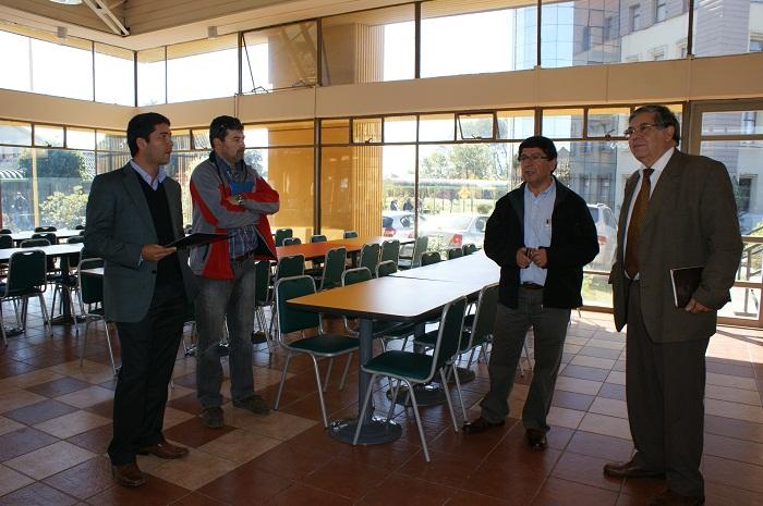 USM.cl / Noticias Concepción