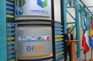 materialbox (1)