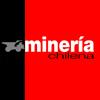 Mineria Chile