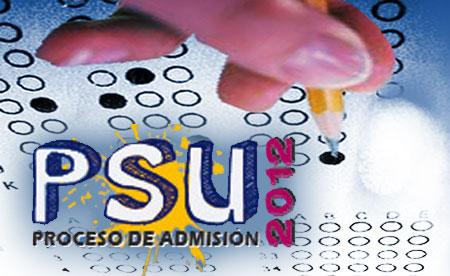 Noticias USM Sede Concepción