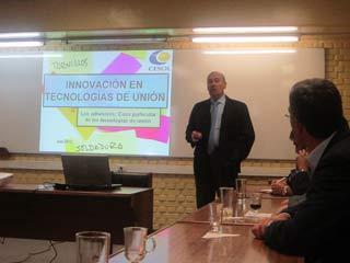 Noticias USM Concepción